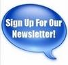 http://libertytrust.us2.list-manage.com/subscribe?u=25f902d939142afa04bec81cc&id=8b6d86f1b2